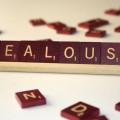 Η αιτία της ζήλιας και η αντιμετώπισή της