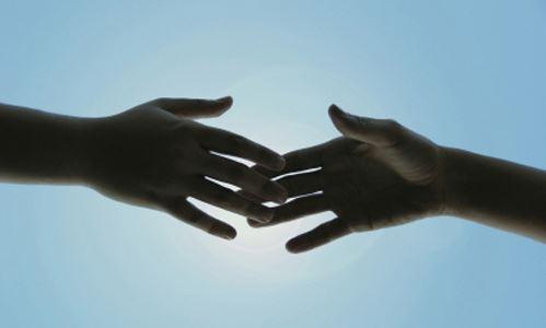 Προβλήματα σχέσεων και η βάση για τη λύση τους