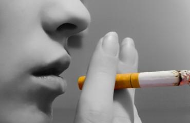 Τα κρυφά εμπόδια προς τη διακοπή μίας βλαβερής συνήθειας και πώς να τα ξεπεράσουμε
